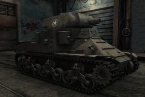 m2-medium-tank