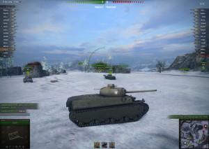 t1_heavy_tanky_online